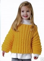 Free Baby Crochet Clothes Patterns - Clothes Crochet