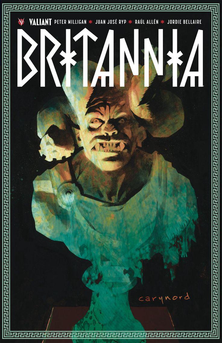 948 best Novedades Comics images on Pinterest