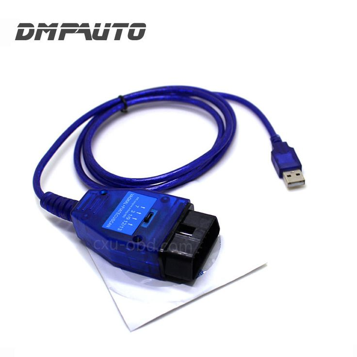 KKL VAG 409.1 USB + Flat ECU Scan ODB2 ODB II Car Auto Diagnostic Interface Cable Tool with Switch FTDI FT232 CHip Autoscanner #electronicsprojects #electronicsdiy #electronicsgadgets #electronicsdisplay #electronicscircuit #electronicsengineering #electronicsdesign #electronicsorganization #electronicsworkbench #electronicsfor men #electronicshacks #electronicaelectronics #electronicsworkshop #appleelectronics #coolelectronics
