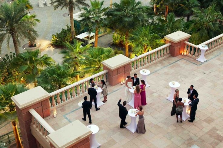 Cheap Wedding Ceremony And Reception Venues Mn: 17 Best Images About Dubai