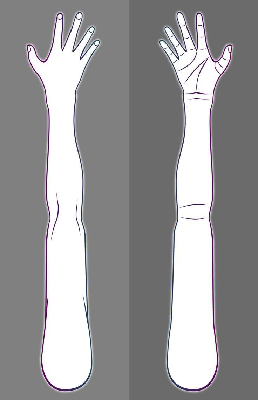 template sleeve tattoos