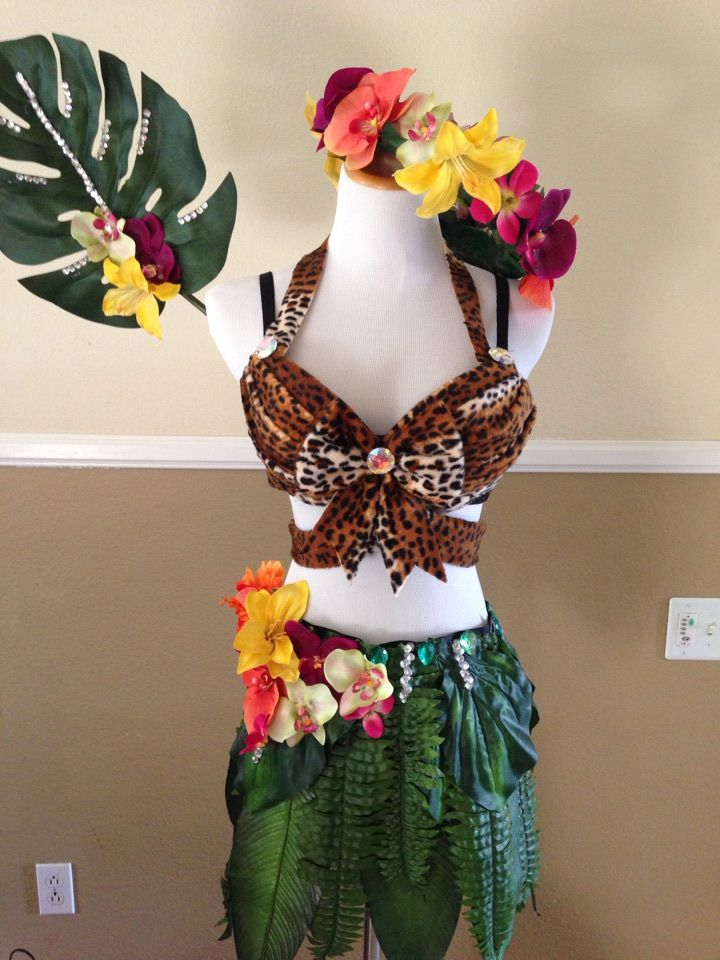 182 best edm festival outfit ideas images on pinterest