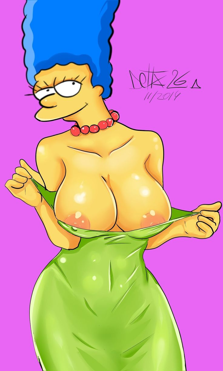 148 best marge simpson images on pinterest | comic, artist and artists