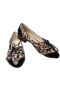 Womens Casual Shoes from $27.99 - Deals and Sales at Local or Online Stores