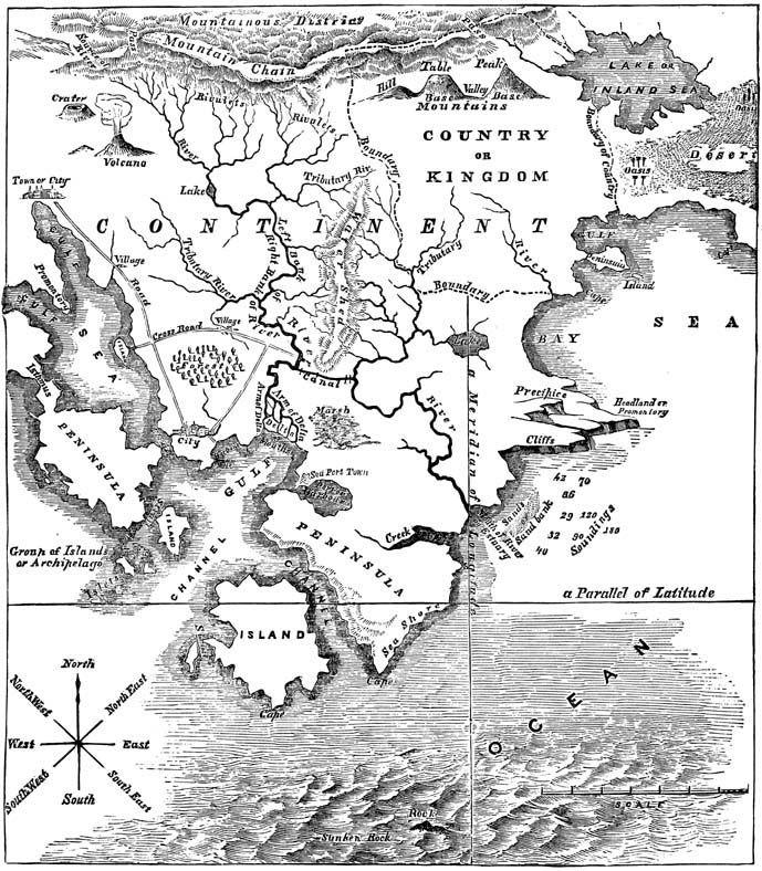hogwarts narnia 100 acre wood wonderland neverland oz middle earth the kingdom of wisdom am i