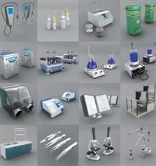 Laboratory Equipment  Analytical Balance, Micro Balance, Semi Micro Balance, Precision Balance, Incubators, Autoclaves, Hot Air Ovens, Stability Chambers, Abbe Refractometers and many more.  Visit www.weightec.co for complete list of Lab Equipment or call on 9920107524