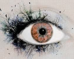 eye art – Google Search – M Kelly