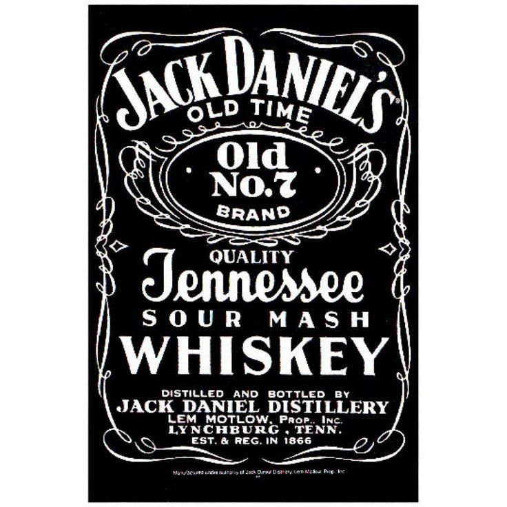 Fascinating Jack Daniels Logo Generator 72 For Your Logo Maker Free With Jack Daniels Logo Generator Label Templates Jack Daniels Jack Daniels Label
