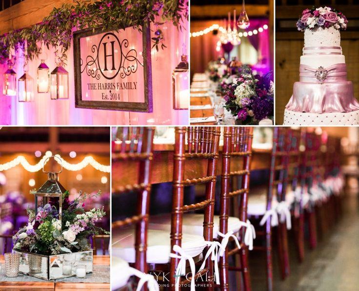 Nyk Cali Wedding Photographers Nashville Tn Mint Springs Farm Details