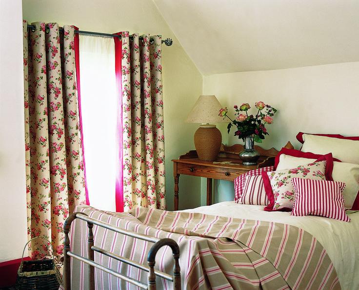 16 Best Curtains And Blinds For Dormer Windows Images On