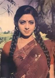 AFTER ACHIVED IN SOUTHERN INDIA ,SHE ACTED HINDI FILMS ,RED- CARPETTED