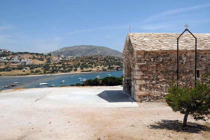 2steps_churches_agios_nikolaos_palaia_fokea_attica_002.jpg (800×531)
