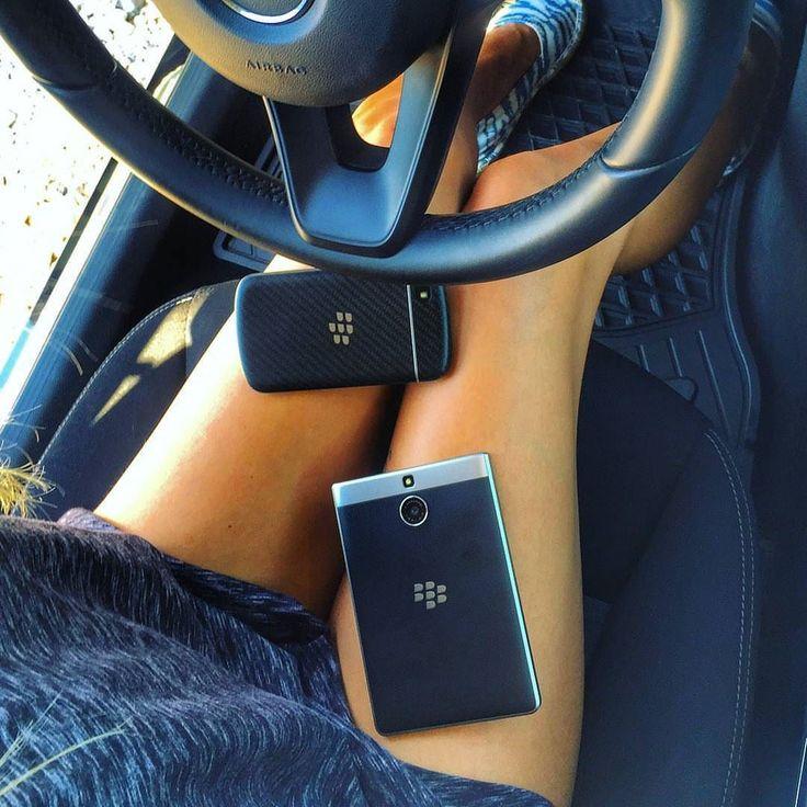"#inst10 #ReGram @jaimecation: @blackberry #teamblackberry  Endorsed   #Classic #Passport #potd #blackberry #sleek #style . . . . . . (B) BlackBerry KEYᴼᴺᴱ Unlocked Phone ""http://amzn.to/2qEZUzV""(B) (y) 70% Off More BlackBerry: ""http://ift.tt/2sKOYVL""(y) ...... #BlackBerryClubs #BlackBerryPhotos #BBer ....... #OldBlackBerry #NewBlackBerry ....... #BlackBerryMobile #BBMobile #BBMobileUS #BBMobileCA ....... #RIM #QWERTY #Keyboard .......  70% Off More BlackBerry: "" http://ift.tt/2otBzeO ""…"