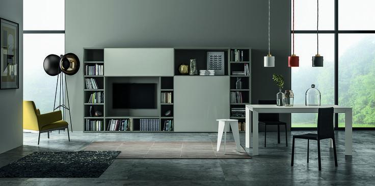 #homedecor #decor #design #interiordesign #interiors