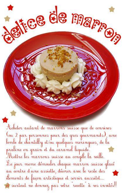 dessert | Tambouille | Page 10