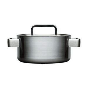Tools - Iittala