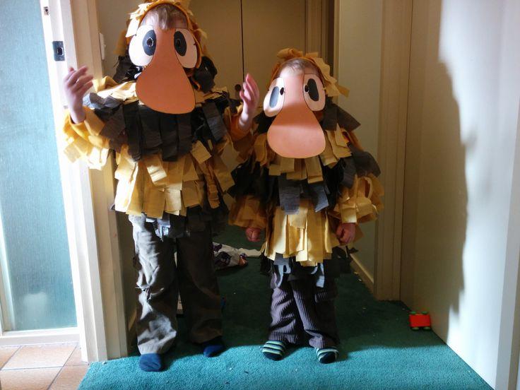 grug costume - Google Search
