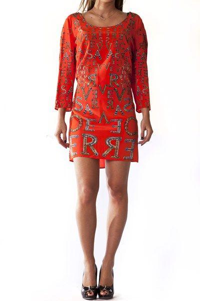 http://www.vittogroup.com/categoria-prodotto/donna/stilisti-brands-donna/