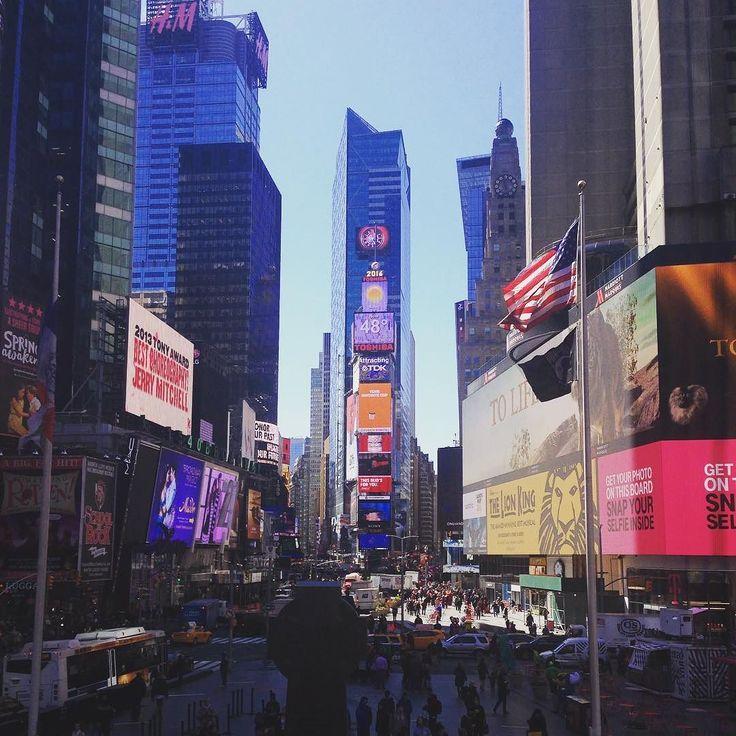 17709 best new york images on pinterest new york city instagram by annikafuhrmann diynew yorkbuild solutioingenieria Choice Image
