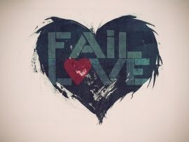 Failure Heart HD