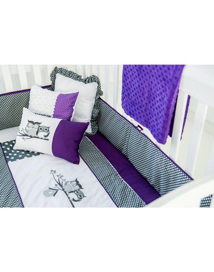 1000 id es sur le th me ensembles de literie sur pinterest housses de couette ensembles de. Black Bedroom Furniture Sets. Home Design Ideas