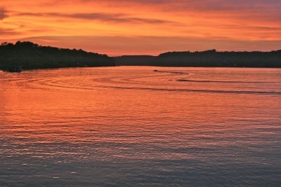 39 Best Images About Lewis Smith Lake The Second