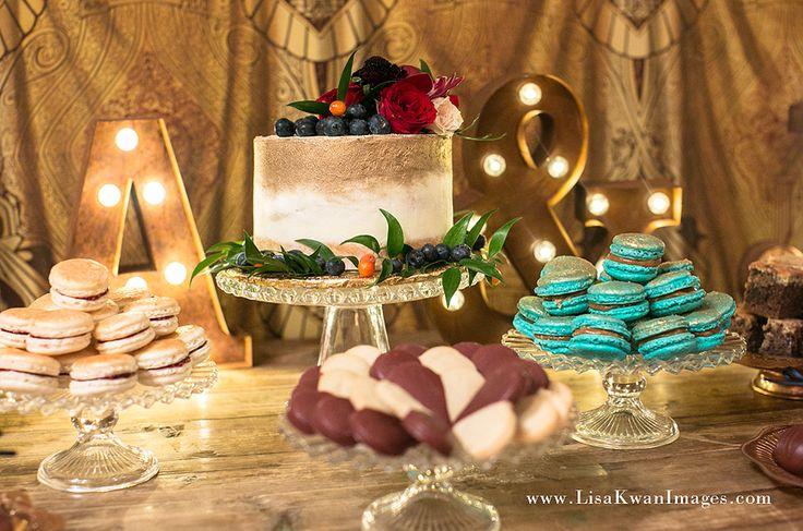 Hacienda-Sarria-Wedding-Photographer-Blog27