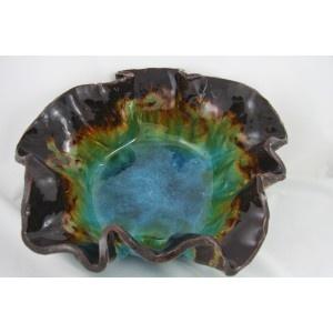 ceramic bowl