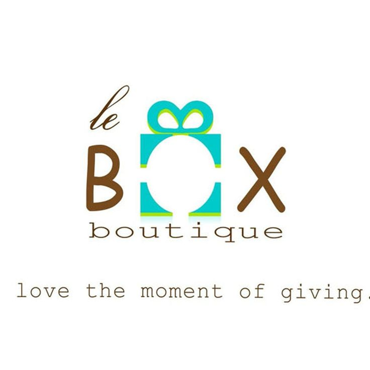 Welcome to Le Box Boutique!  ***Our work has been featured in Better Homes & Gardens Food Gift magazine, Southern Living, TODAY.COM and MARTHA
