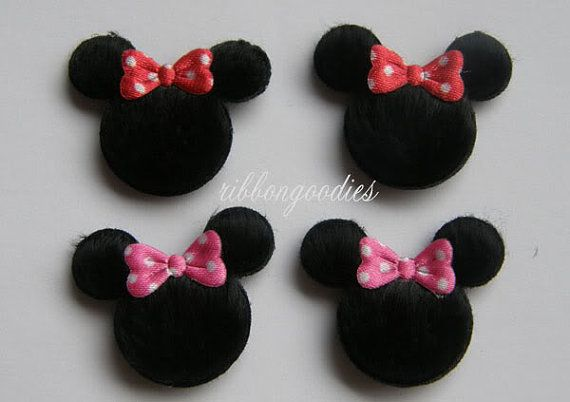You searched for: felt minnie mouse! Etsy is the home to thousands of handmade, vintage, and one-of-a-kind products and gifts related to your search. No matter what you're looking for or where you are in the world, our global marketplace of sellers can help you find unique and affordable options. Let's get started!