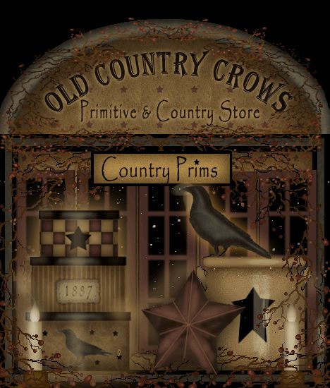 Best 25+ Primitive Country Crafts Ideas On Pinterest