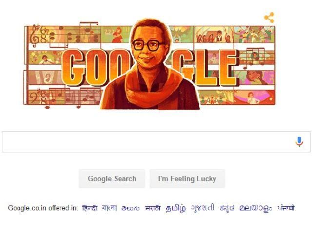 Google's doodle honours R.D. Burman on 77th birth anniversary , http://bostondesiconnection.com/googles-doodle-honours-r-d-burman-77th-birth-anniversary/,  #Google'sdoodlehonoursR.D.Burmanon77thbirthanniversary