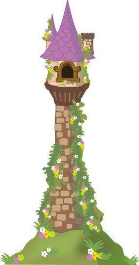 Resultado de imagen para sombra torre rapunzel png