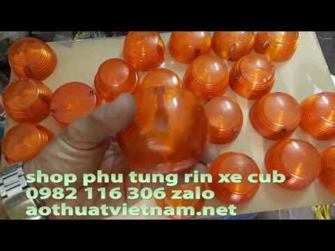 chup xi nhan rin cub 78 79 81 86   phụ tùng rin xe hodna cub 81 kim vàng...