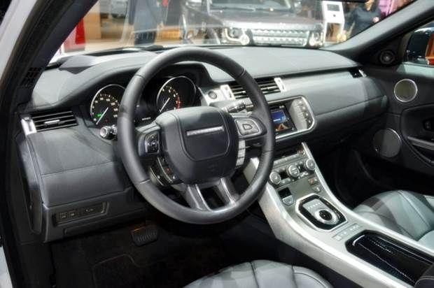 2016 Range Rover Sport Diesel Release Date Australian