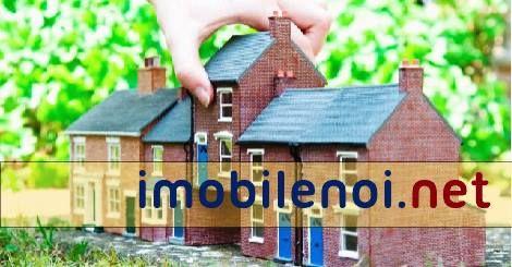 Esti dezvoltator imobiliar?Vrei ca proiectul tau sa devina mai cunoscut? Publiga gratuit proiecte imobiliare pe www.imobilenoi.net