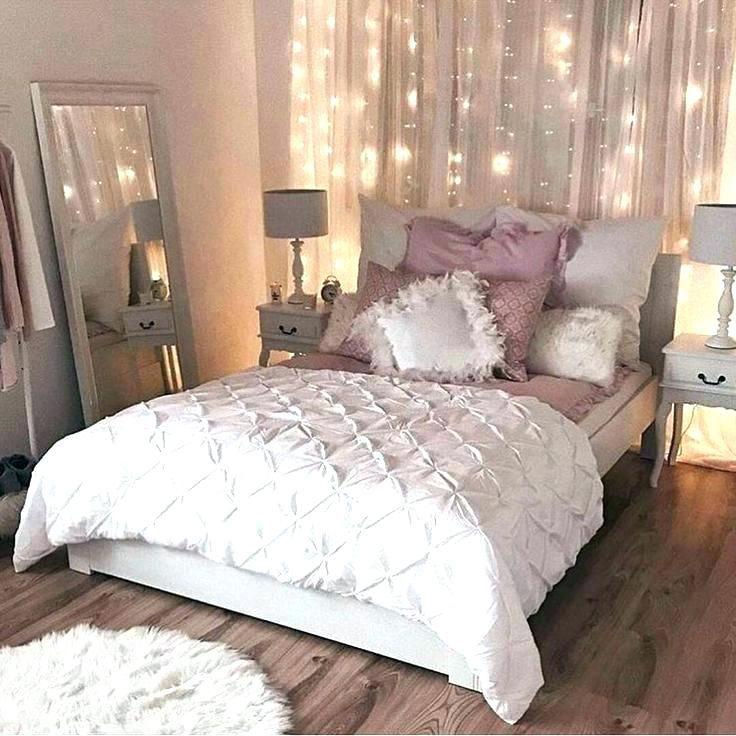 String Lights For Bedroom Best String Lights For Bedroom String