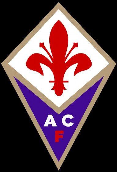 Fiorentina Logo no background