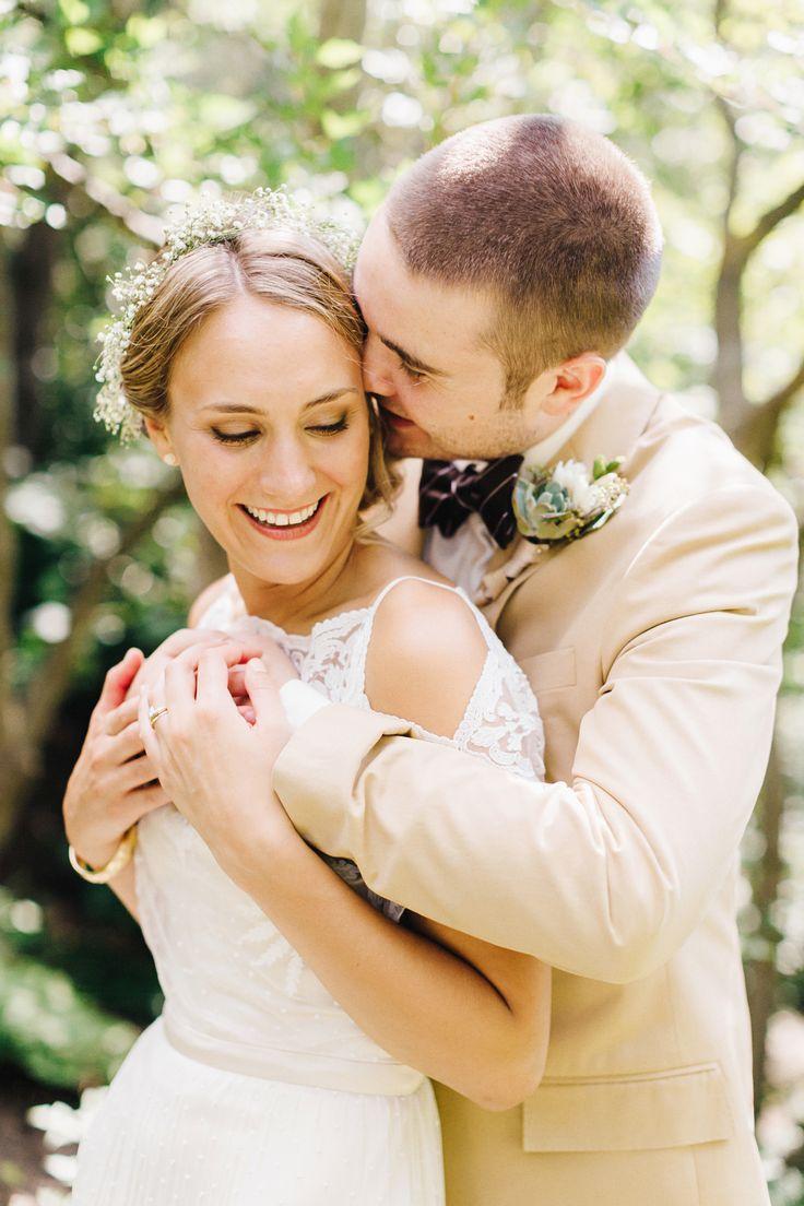 best hairdoo images on pinterest hair makeup wedding hair