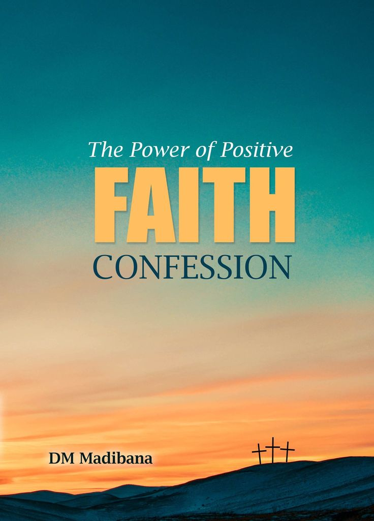 By expressing ideas and confessing one's dreams, you could start the journey of realise your dreams. The more you confess your thoughts and faith in yourself, the more miracles can happen in your life. A beautiful motivational book by   DM Madibana.