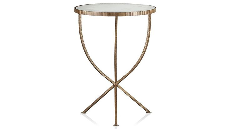 Best 25 Small Accent Tables Ideas On Pinterest Accent