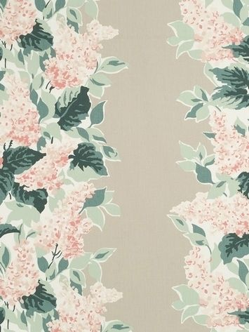 Madcap Cottage Windy Corner Oyster - Bridal Fabric by the Yard