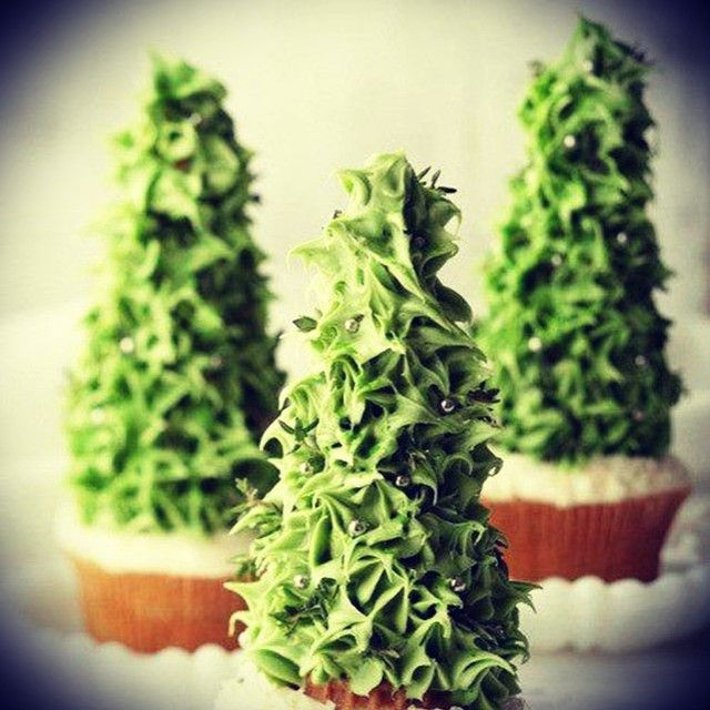 Some dope ass cup cakes! #stonergram #stoner #smokeweedeveryday #hash #joints #marijuana #stonerlife #weedstagram #weedporn #vapeporn #cannabis #weed #bong #weedsociety #kush #stonernation #joint #dank #vape #weedlovers #dabs #blunt #weedfeed #420 #rawlife #followme #high #stonergirl #pothead #kronic