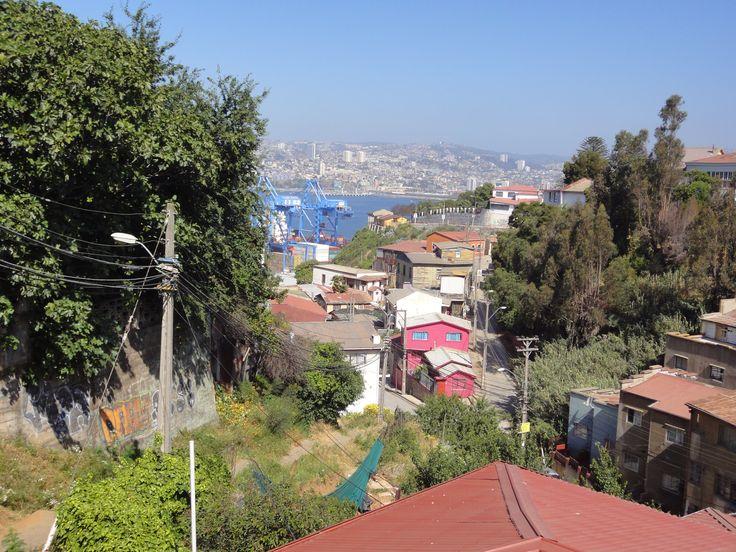 #dél-amerika #utazzdélamerikába #dél-amerikakörút #utazzchilébe #SantiagoDeChile  #valparaiso #PuertoNatales  #TorresdelPaineNemzeti Park  #PabloNerudaház #SanCristobalhegy #VinaDelMar