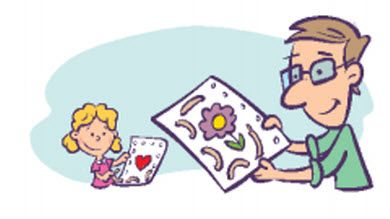 25 best ideas about dessin ciseaux on pinterest ciseau d coupages papier and tutoriel - Un ciseau ou des ciseaux ...