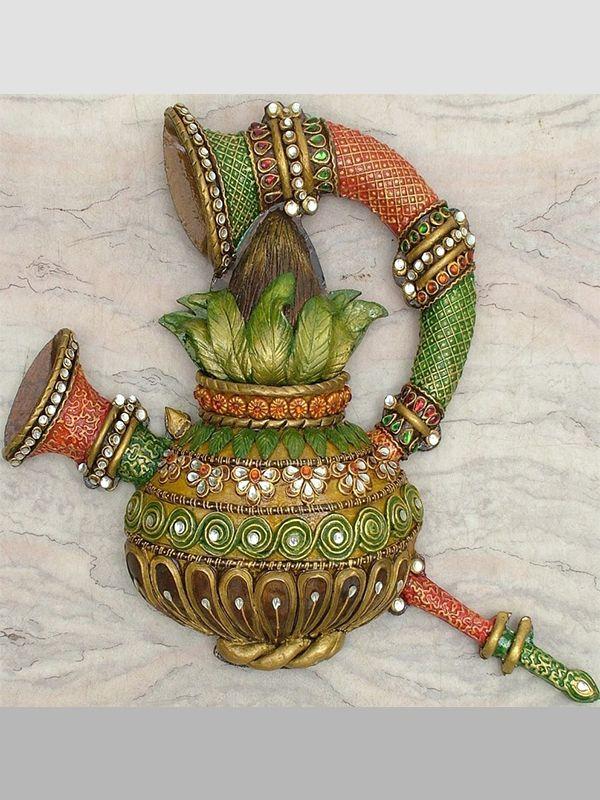 Kannada Tradition