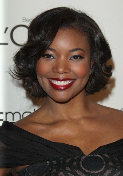 gabrielle union hair styles 1000 ideas about gabrielle union hair on 9557