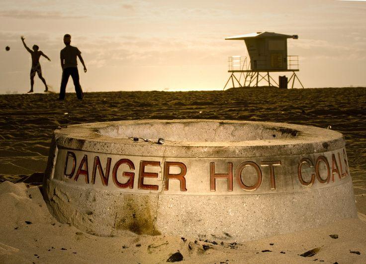 530 best Orange County, California images on Pinterest ...