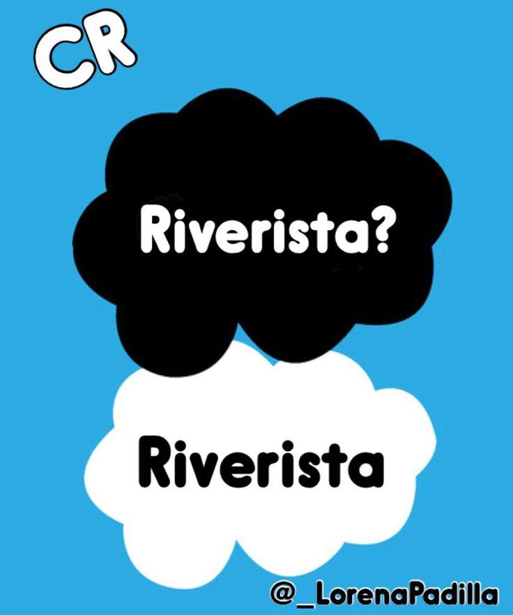 Riverista