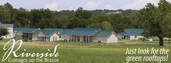 63 best our vacation spots images on pinterest parents for Brazos river cabins